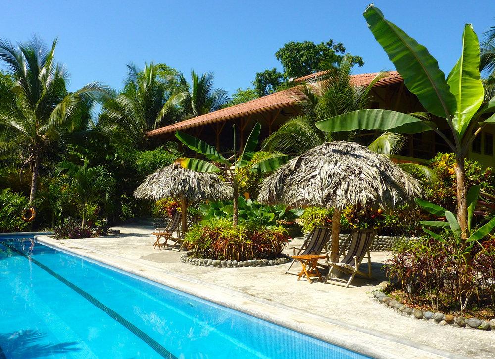 Province, Panama