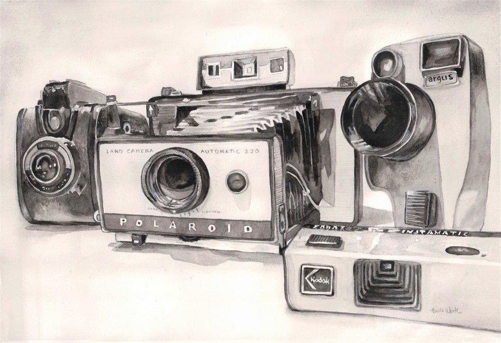 camera3smalestl.jpg