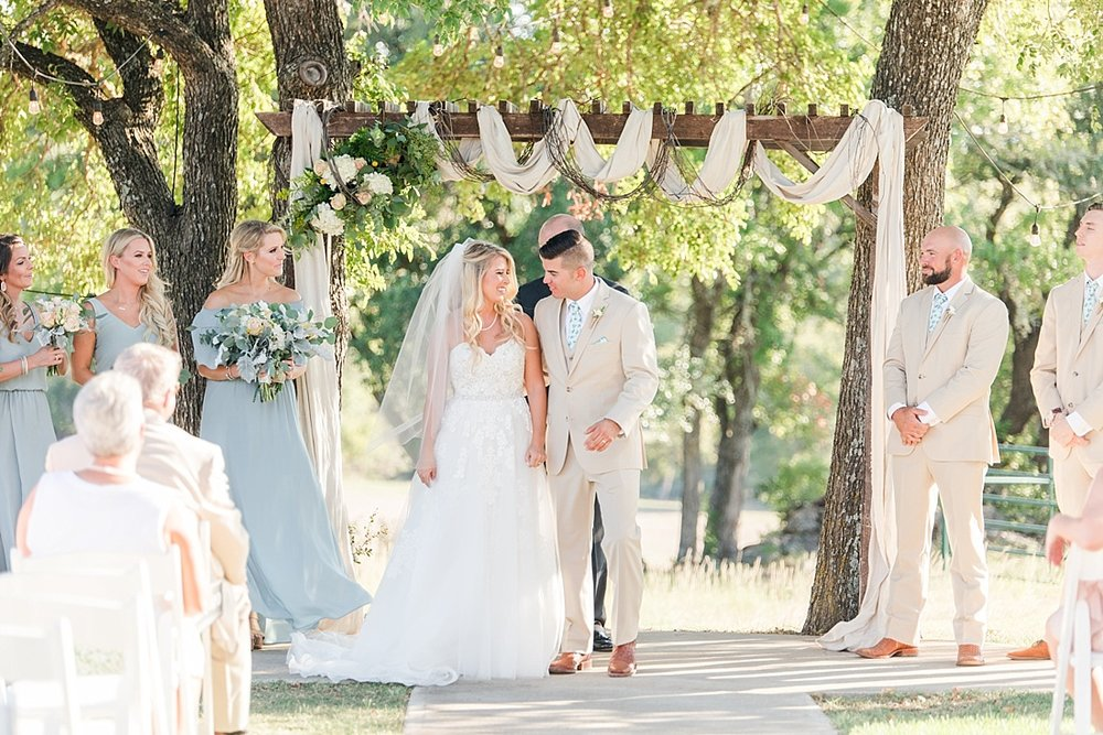 A-Dusty-blue-Wedding-with-greenery-at-CW-Hill-Country-Ranch-in-Boerne-Texas_0057.jpg