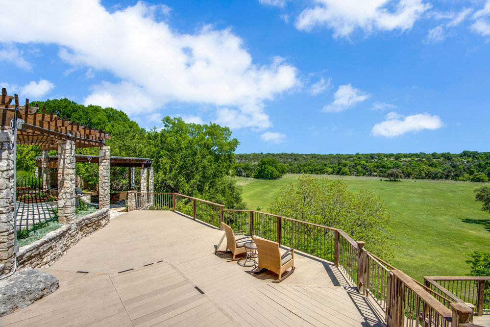 13-cw-ranch-rd-boerne-tx-High-Res-33.jpg