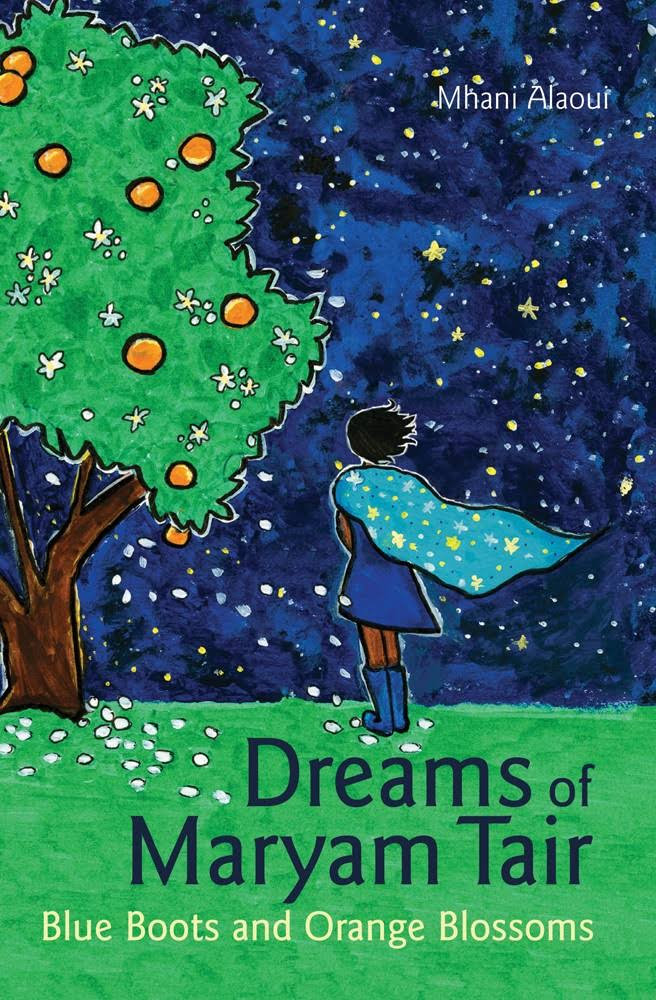 dreamscover web.jpg