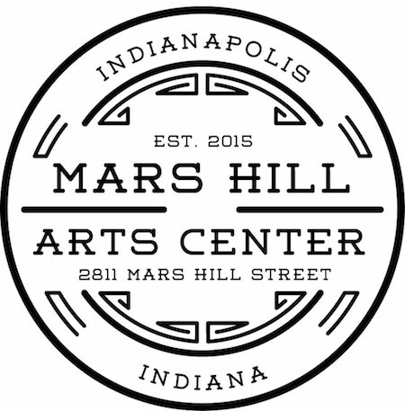 Mars Hill Arts Center