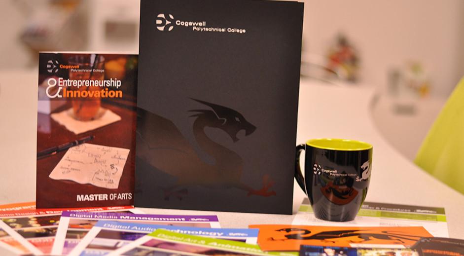 Branding-Packet-941x519.jpg