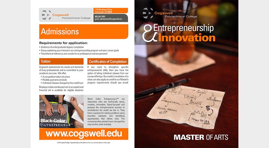 Entrepreneurship-Masters-Front1-941x519.jpg