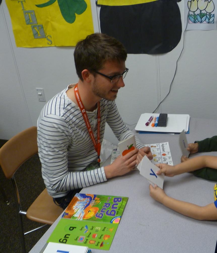 boys-with-tutor.JPG