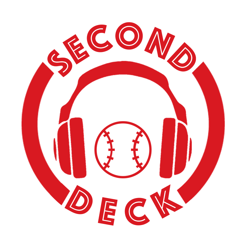 Episode 18 Former Red Sox And Southern Maryland Blue Crab Drake Britton Sports Other Things