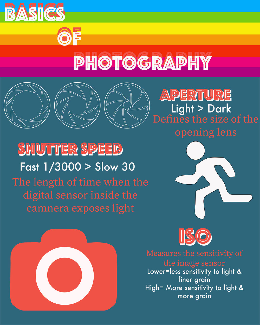 photography senior infographic.jpg
