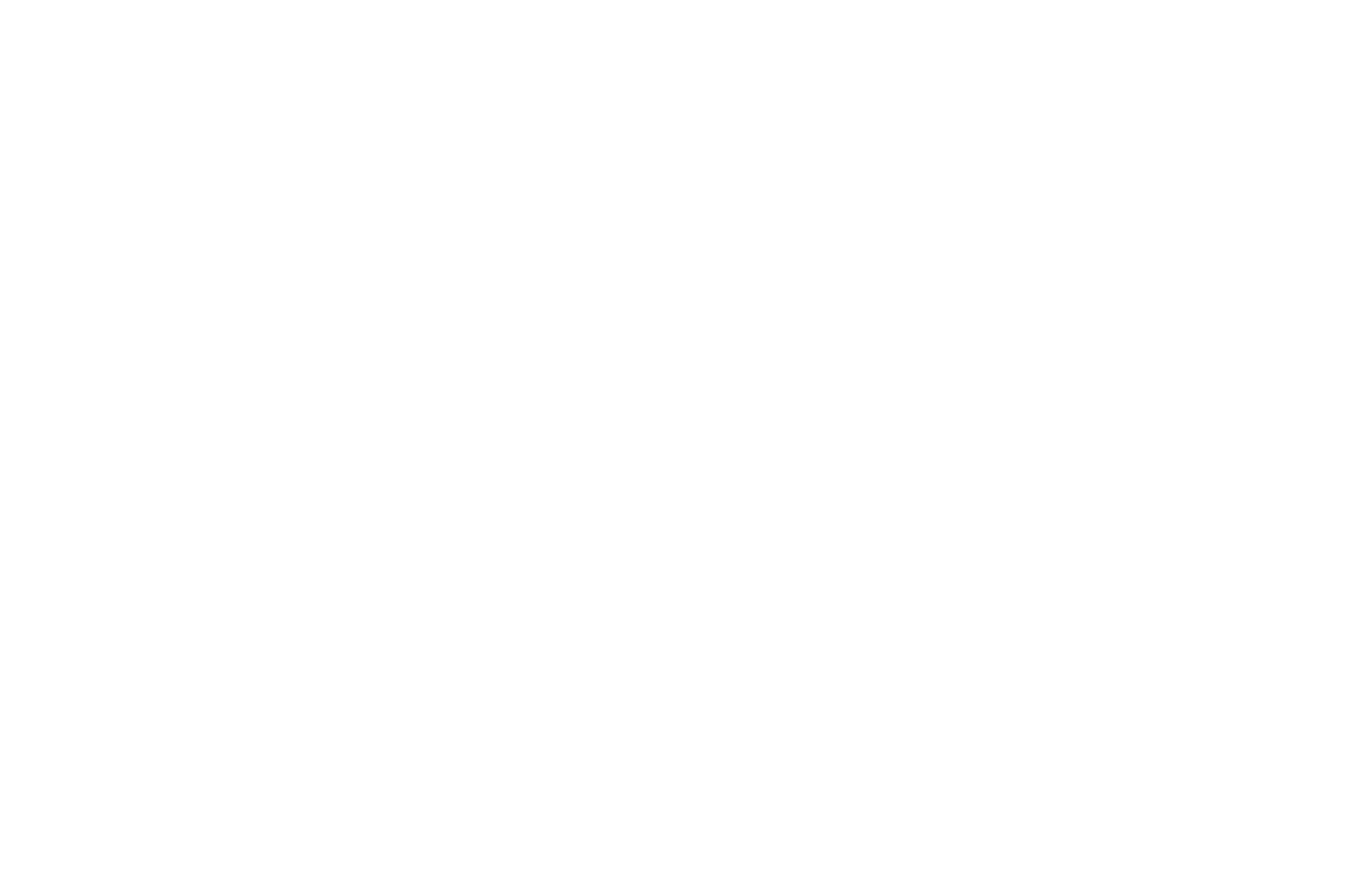 MJ Mendoza Photography