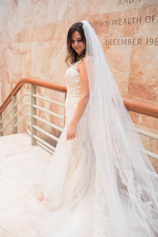 MJ Mendoza Photography - Virigina Wedding & Lifestyle Photographer