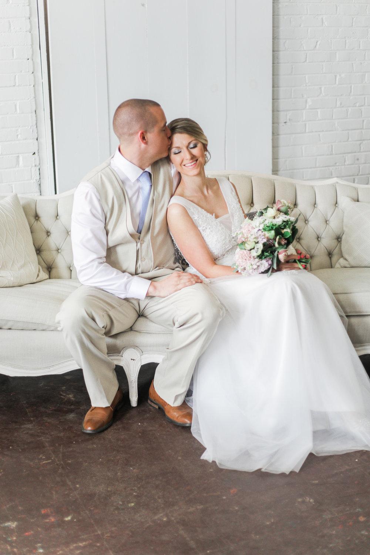 MJ Mendoza Photogrpahy Virginia Wedding Photographer