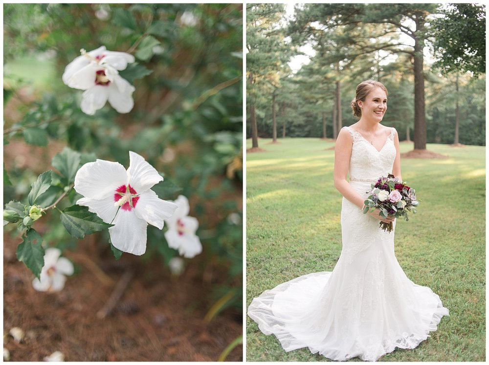 MJ Mendoza Photography | Virginia Wedding Photographer