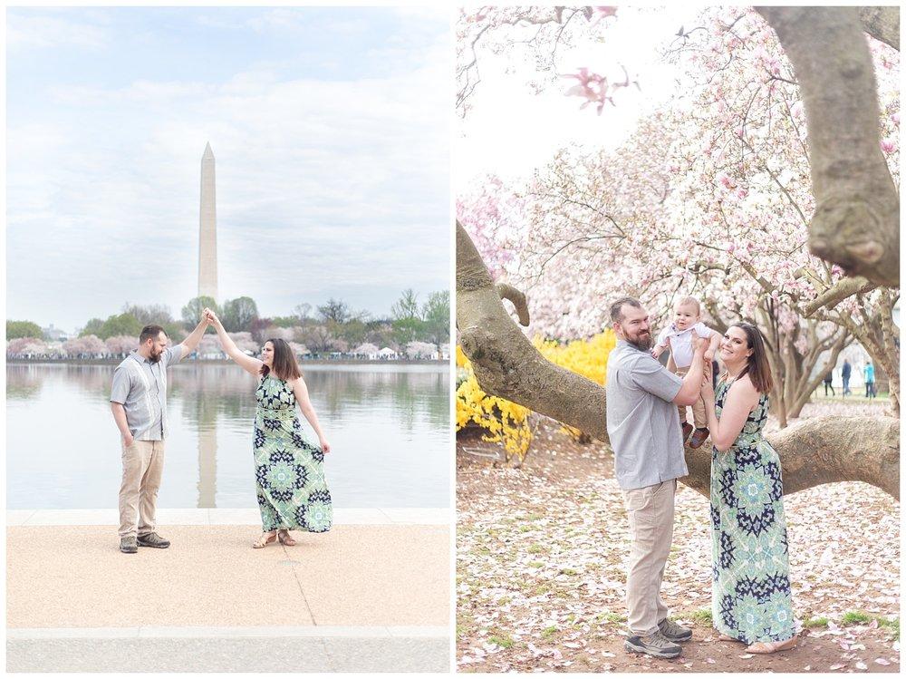 MJMP ShannanJohn DC Cherry Blossom Engagement Family photo_0004.jpg