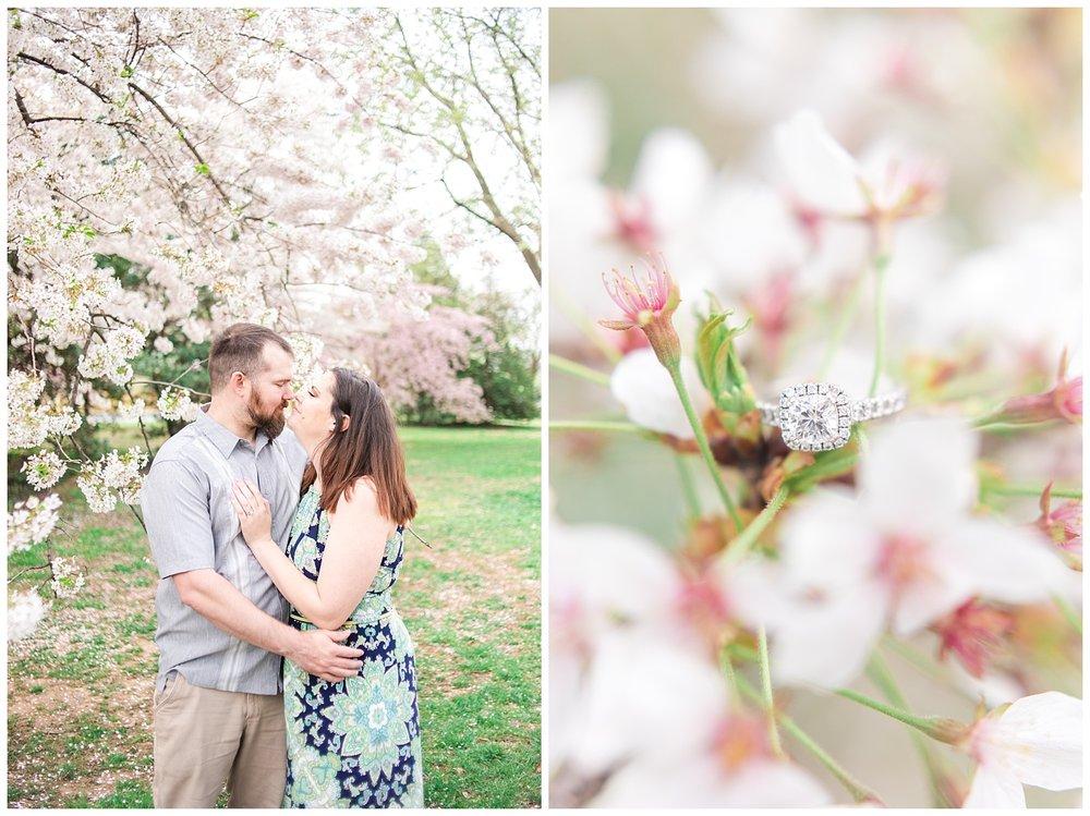MJMP ShannanJohn DC Cherry Blossom Engagement Family photo_0005.jpg