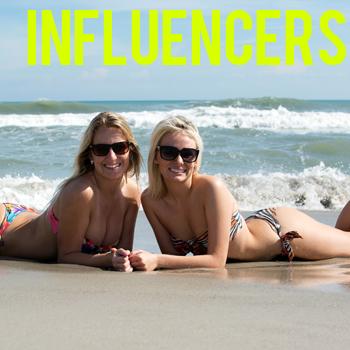 influencers.jpg