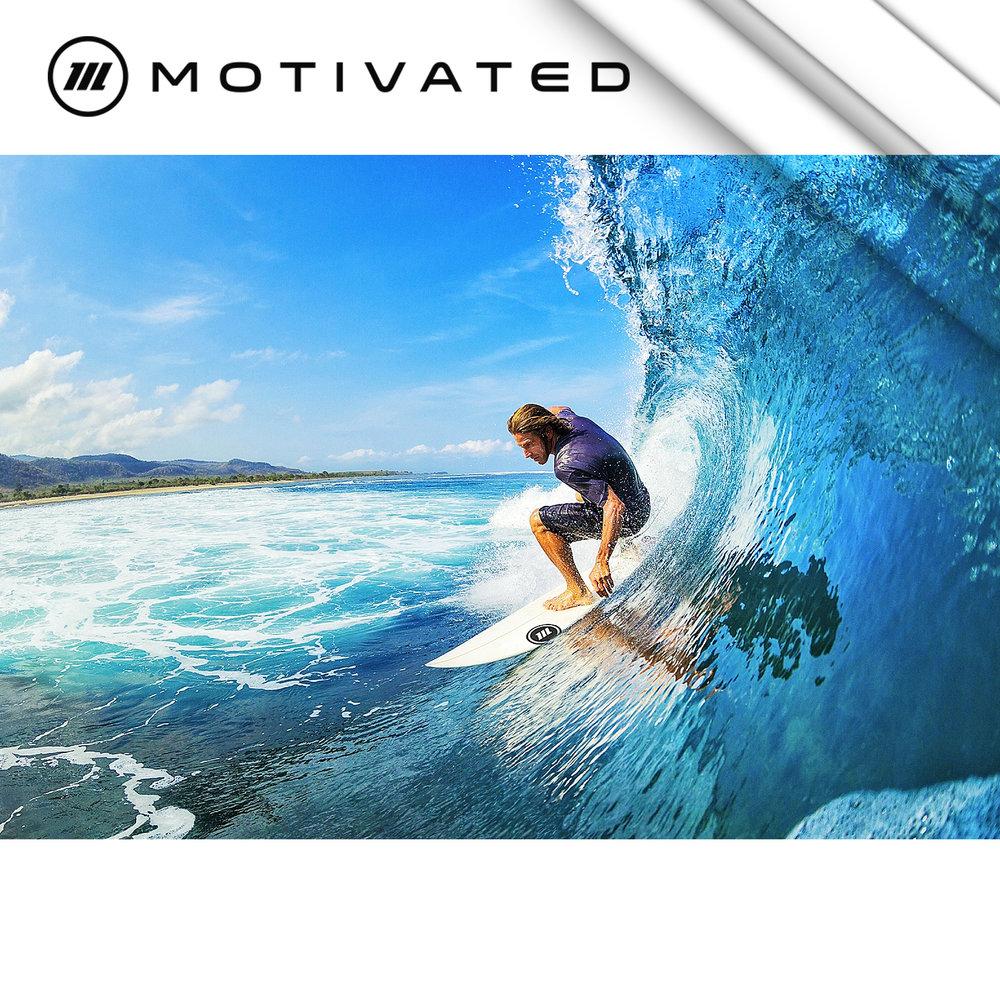 surf ad.jpg