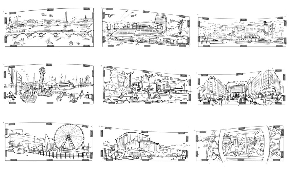 Thumbnail_sketches_3.jpg