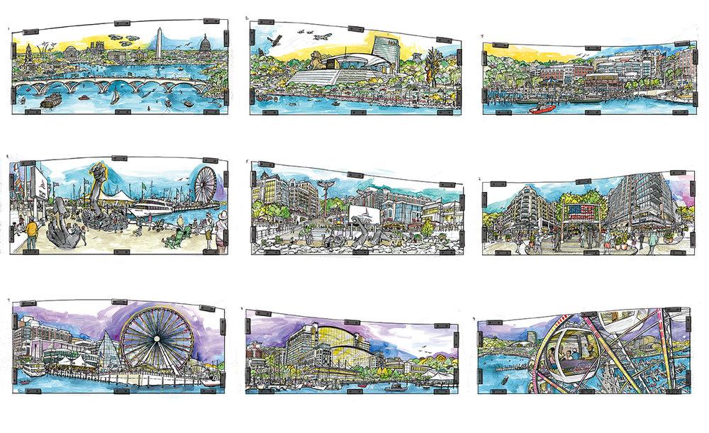 Final_Thumbnails_Street.jpg