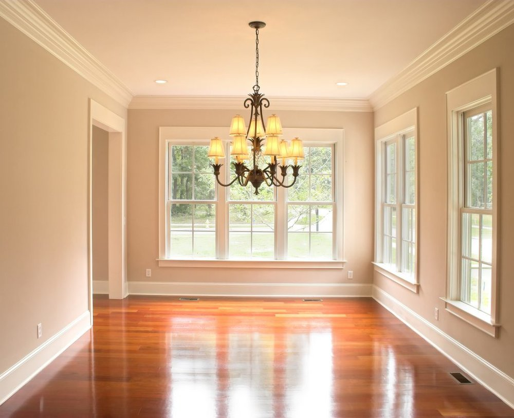For More Information On Interior Painting Or Exterior House Painting, Call  Us Today!
