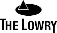 Lowry.jpg