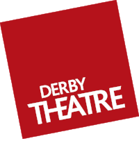 Derby Theatre Master Logos_CMYK.png