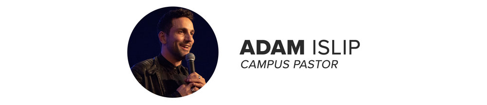 Adam-Islip_image.jpg