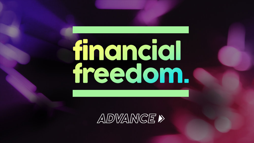 Financial Freedom Slide.jpg