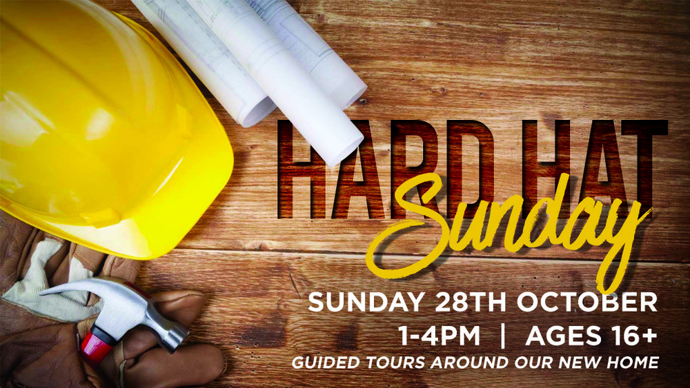 Hard Hat Sunday (1).jpg