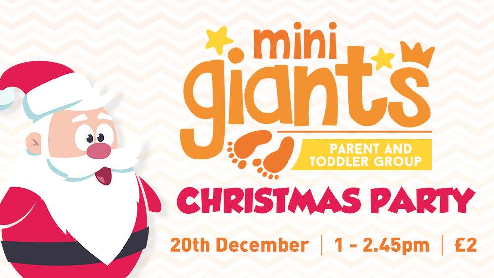 MiniGiants_Christmas.jpg