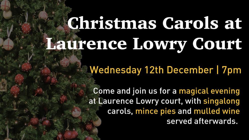 Christmas_Carols_Luarence_Lowry_Court.jpg