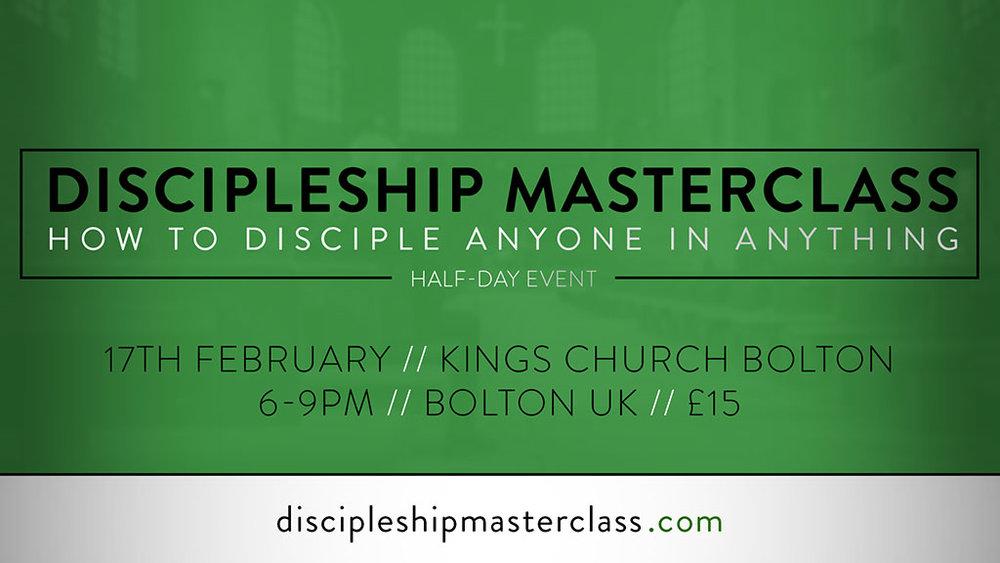 Discipleship_Masterclass.jpg