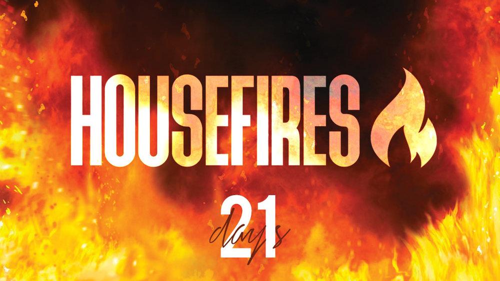 Housefires.jpg