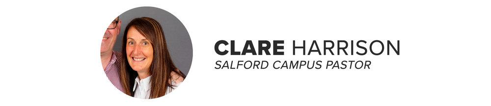 Clare-Harrison-Image.jpg