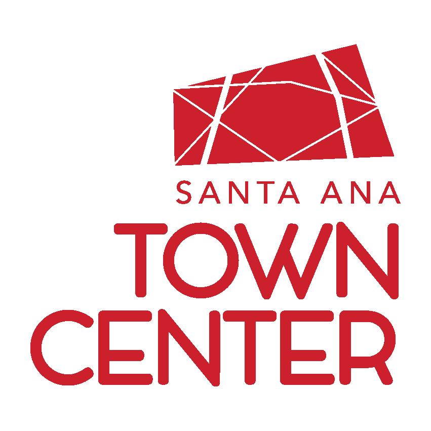 logo SATC-01.png