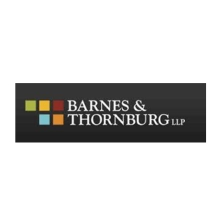 barnes-and-thornburg-logo-sq.jpg