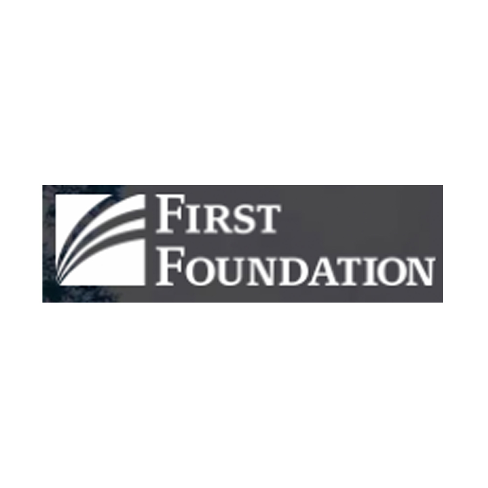 first-foundation.jpg