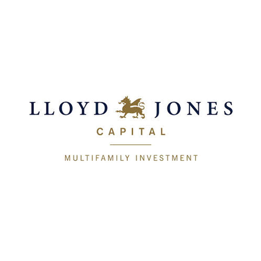 Loyd-Jones-Capital-Logo.jpg