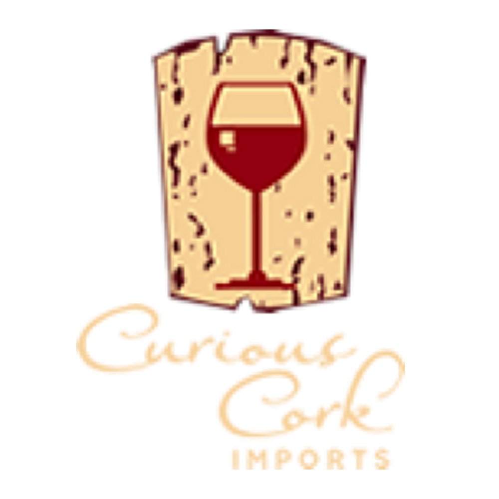 Curious-Cork.png