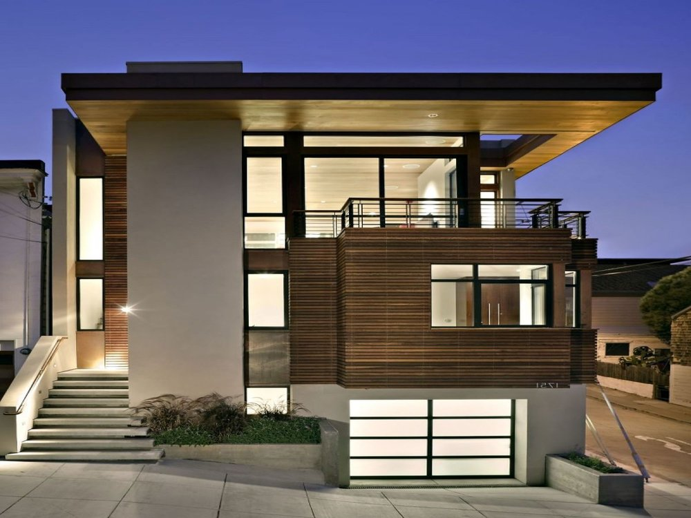gate-exterior-design-glass-window-and-wood-wall-small-modern-architectures-house-apartment-ideas-minimalist-homes-exteriors-virtual-home_interior-design-for-small-homes_interior-decoration-a.jpg