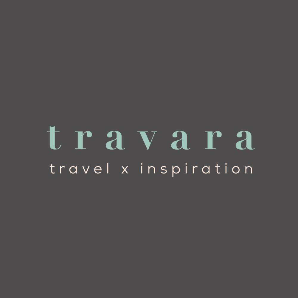 travara logo tagline social.png