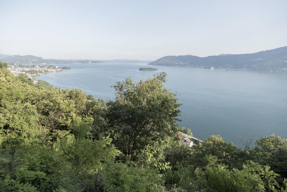 Golfo Borromeo