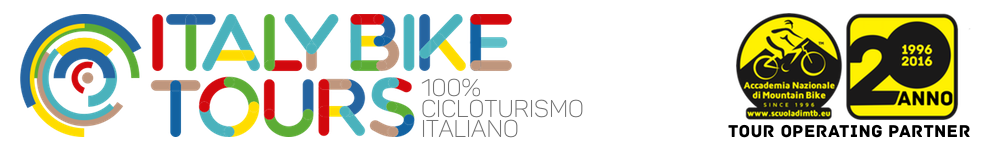 Italy Bike tours .png