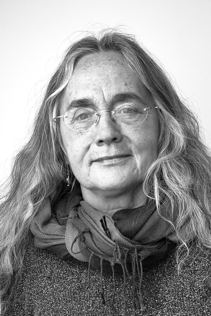 Peggy O'Toole