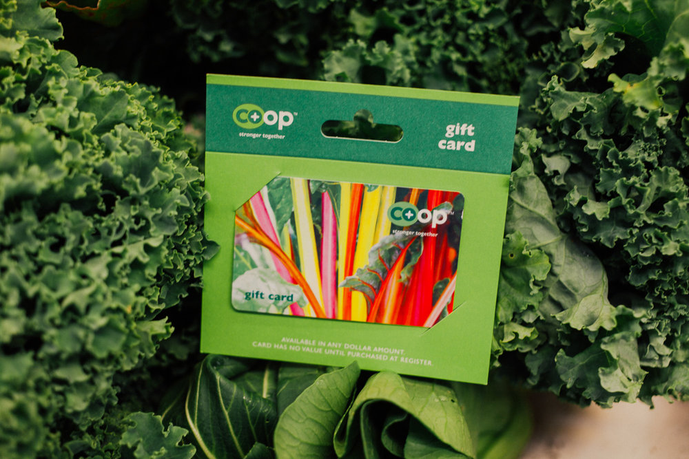 co op card in the lettuce-1.jpg