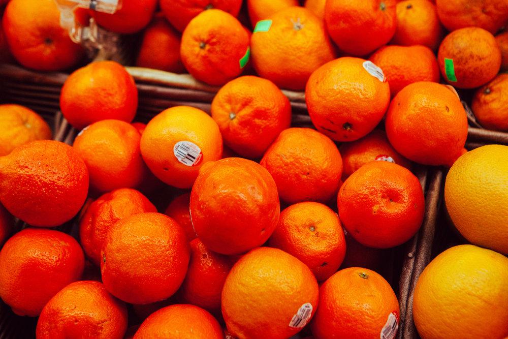 the oranges-1.jpg
