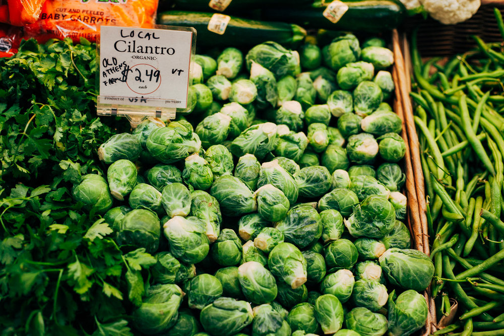 brussel sprouts-1.jpg