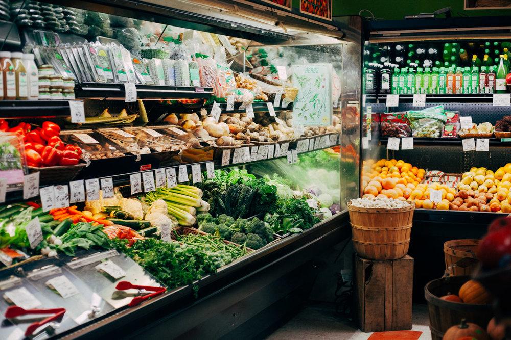 the produce section-1.jpg