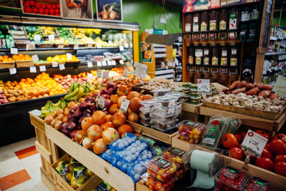 the produce shelves-2.jpg