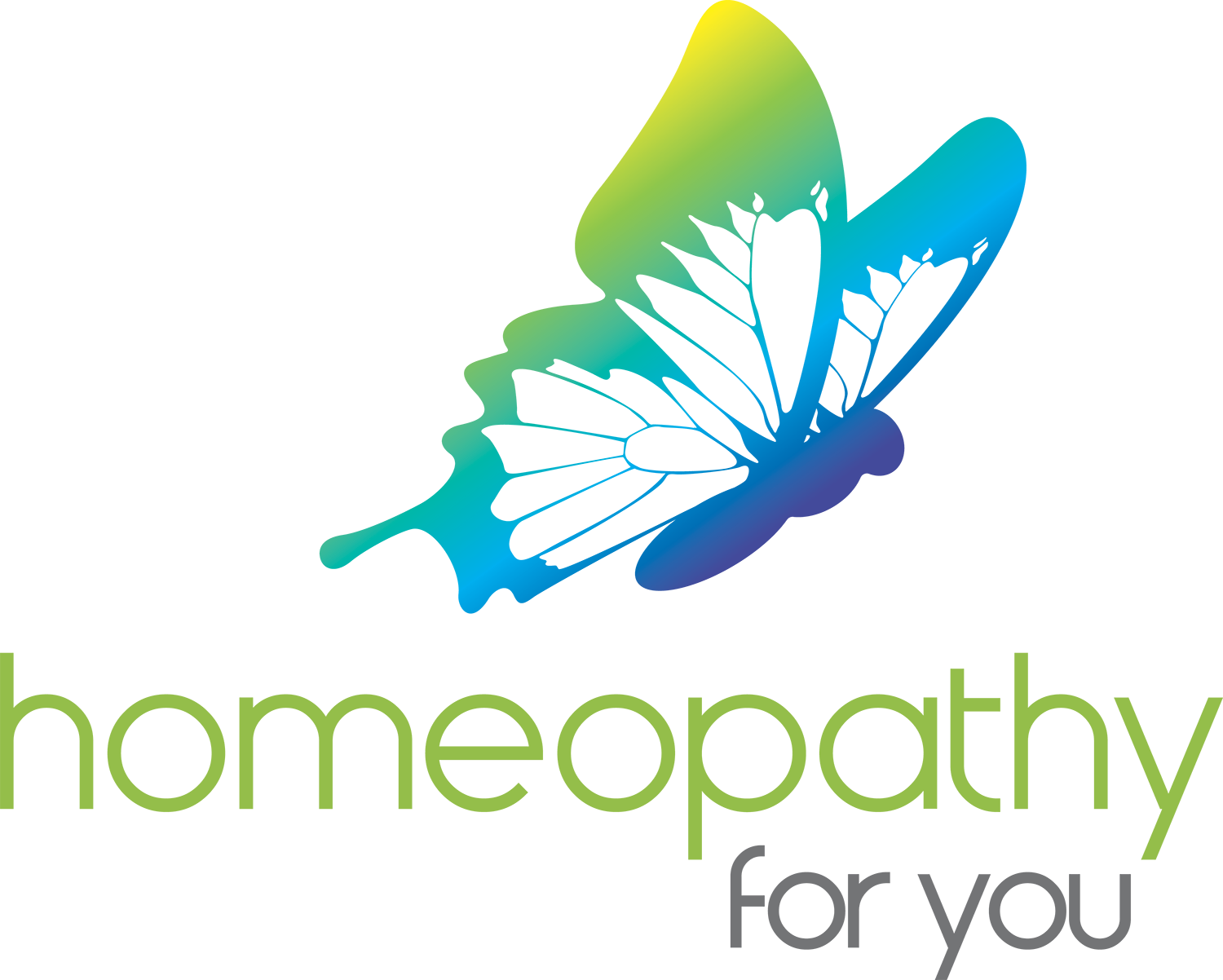 homeopathy for you