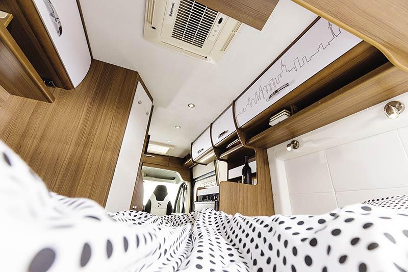 Swan-599-E30-Skyline-from-bed.jpg
