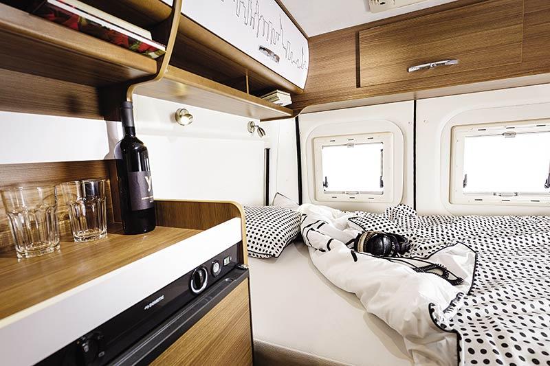 Swan-599-Edition-30-Bedroom.jpg